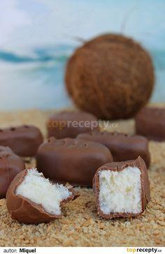 Sweet Recipes, Cake Recipes, Czech Recipes, Confectionery, High Tea, Christmas Baking, Fudge, Baked Goods, Sweet Treats
