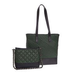 🤍Pentru un stil impecabil alege o geantă din piele naturală. 🤍Profită de ✂️REDUCERI✂️de peste 30%✨ #jolize #leatherbags #jolizeaccessories #bags #jolizestyle #qualityleather #shoponline Louis Vuitton Damier, Backpacks, Pattern, Bags, Fashion, Italia, Handbags, Moda, Fashion Styles