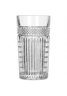 Libbey Radiant longdrinkglass