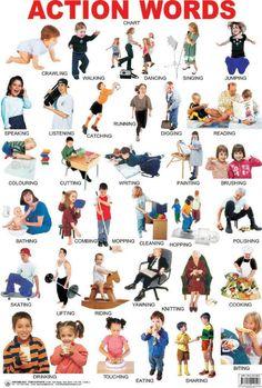 #vocabulary #English #ESL #learning