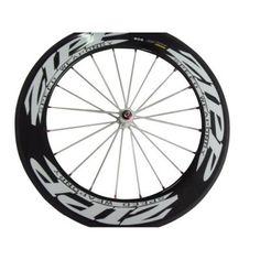 Carbon bike road wheels zipp ERR10