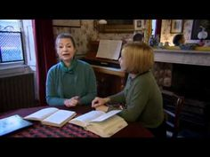 ▶ Kitchen - History of the Home [3/4] - YouTube
