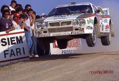 Sanremo 83