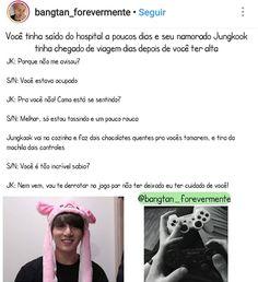 Jungkook Selca, Taehyung, Jung Kook, Fanfic Kpop, Bts Imagine, Imagines, Jikook, Bts Memes, Kdrama