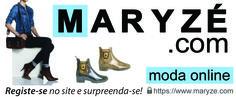 WWW.MARYZE.COM