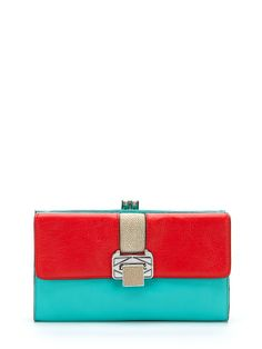 The Coco Clutch by Rebecca Minkoff Collection at Gilt