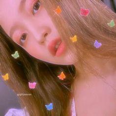 Baby Pink Aesthetic, Film Aesthetic, Aesthetic Videos, Kpop Aesthetic, Gopro Photography, Video Photography, Wedding Photography, Kpop Girl Groups, Kpop Girls