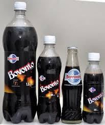 soft drinks in india 2 essay In india, the coca-cola and pepsi soft drink brands suffered a setback in august of last year due to a product contamination scare both have cut profit margins to the bone in order to fend off competition from low-priced local fruit drinks.