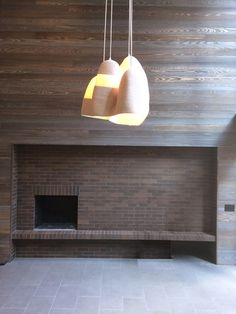 reSAWN TIMBER co. Charred Wood, Wood Cladding, French Windows, Design Your Life, Exterior Siding, Fireplace Wall, Red Oak, Interior Walls, Fireplaces
