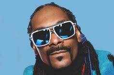 """Snoop Dogg revela data de lançamento de novo álbum, """"Coolaid"""" #Disco, #Noticias, #Novo, #Popzone, #Rapper, #Single http://popzone.tv/2016/06/snoop-dogg-revela-data-de-lancamento-de-novo-album-coolaid.html"""