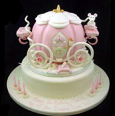 Sindirella butik pastası