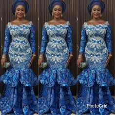 Church Fashion: Church and Stylish, Church and Modest: Getting it right with Church and Fly African Print Dresses, African Fashion Dresses, African Dress, African Clothes, African Prints, Ghanaian Fashion, African Outfits, Ankara Fashion, African Fashion Designers