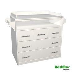 Addmor-5-Drawer-Compactum-1