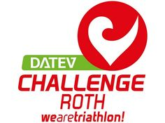 Challenge Roth 2016: Teleperformance Os Belenenses leva 7 atletas