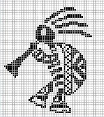 Irish lace, crochet, crochet patterns, clothing and decorations for the house, crocheted. Bead Loom Patterns, Peyote Patterns, Mosaic Patterns, Beading Patterns, Embroidery Patterns, Filet Crochet Charts, Crochet Cross, Knitting Charts, Knitting Patterns