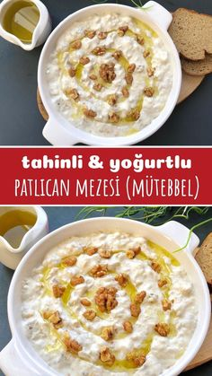 Hummus, Great Recipes, Oatmeal, Cooking, Breakfast, Ethnic Recipes, Food, The Oatmeal, Kitchen