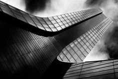 Black and White Photography Tips: The 5 Cornerstones of All Great Monochrome... by GuruShots