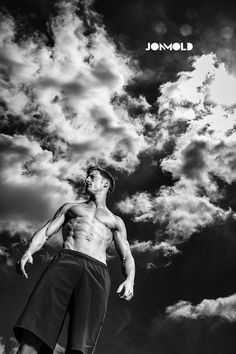 fitness portraits - Google Search