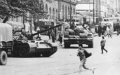 Military Vehicles, Racing, Revolution, Army Vehicles, Auto Racing, Lace, Revolutions