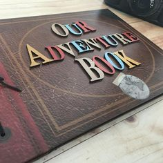 EBG-Love explosion box, DIY handmade photo album customization, creative couple romantic birthday gift, photo album and scrapbook Mini Scrapbook Albums, Mini Albums, Scrapbook Pages, Scrapbooking, Couple Scrapbook, Diy Scrapbook, Journal Cards, Junk Journal, My Adventure Book