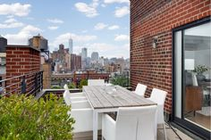 July2015-Trulia-Julia-Roberts-NYC-Condo-Patio