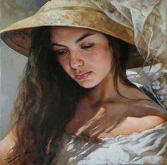 Francesca Strino Tutt'Art @ (84) (700x696, 429KB)