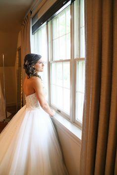 #Wedding #WeddingDress #VideoExpressPro #VideoExpressProductions