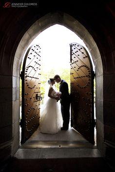 Merion Tribute House Wedding1054