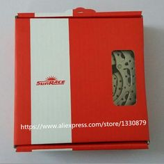 Cheap bike steel, Buy Quality bike parts frame directly from China parts for pocket bikes Suppliers: SunRace Bicycle Freewheel 10 Speed Mountain Bicycle Cassette Tool MTB Flywheel Bike Parts Mtb, Pocket Bike, Survival Equipment, Mountain Bicycle, Bike Parts, Outdoor Activities, Cycling, Stuff To Buy, Mountain Bike Trails