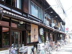 AFFORDABLE JAPAN