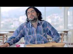 El Ello, El Yo Y El Superyo - YouTube