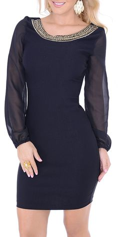 Big Sky-Sexy Snob -Hot and Elegant clothes at great prices