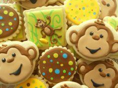 Throw a tasty celebration, thanks to this mompreneur | #BabyCenterBlog