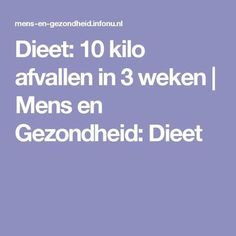 Dieet: kaotada 3 kilo 3 kilo Inimesed ja tervis: Dieet – English Home Low Carb Recipes, Healthy Recipes, Gourmet Recipes, Health Diet, Health Fitness, Baby Care Tips, Plank Workout, Ways To Lose Weight, Healthy Weight Loss