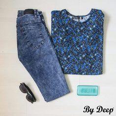 #ByDeep