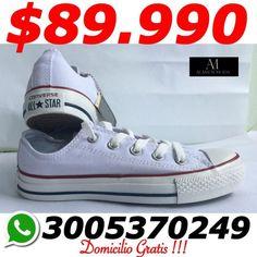 Súper precio todas las tallas Whatsapp=3005370249  #Pereira...