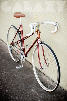 22 Best peugeot mixte images in 2016 | Peugeot, Bicycle, Bike