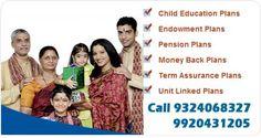LIC Agent Mumbai