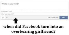 Or boyfriend...
