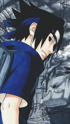 tsukis: uchiha sasuke wallpapers requested by anon Naruto Vs Sasuke, Sasuke Uchiha Shippuden, Anime Naruto, Naruto Tumblr, Naruto Shippudden, Naruto Teams, Naruto Cute, Sakura And Sasuke, Anime Manga