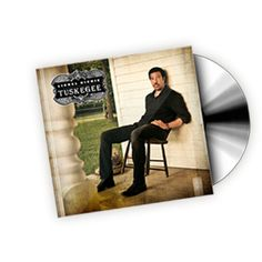 """Lionel Richie's album """"Tuskegee"""" is a fantastic collection of his biggest hits, but done as duets with country artists. I'm not much for country, but I love this album."""