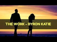 """The Work - """"Er/Sie ist total unfreundlich"""" Robert Weber, Byron Katie, Videos, Youtube, Movies, Movie Posters, Films, Film Poster, Cinema"""