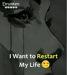 Heart Touching Best Whatsapp Quotes is a mega collection of Sad WhatsApp status, Angry WhatsApp Status, Breakup WhatsApp status, and Alone WhatsApp status. Crazy Girl Quotes, Real Life Quotes, Reality Quotes, Famous Quotes, True Quotes, Relationship Quotes, Girly Attitude Quotes, Girly Quotes, Mood Quotes