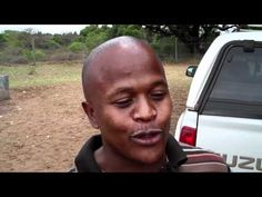 SOUTH AFRICAN ACCENT. Xhosa▶ Tongue Twisters - Xhosa Traditional Language, KwaZulu Natal South Africa - YouTube