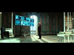 Branded Official Trailer - Ed Stoppard (1080p)