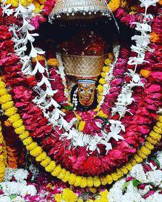 बंम बटुक भैरवाय नमः 🙏 #bababatukbhairav #baba #KaalBhairav #kalashtami #shivshambhu #hindugod #shivtandav #lordshiv #shiv #annapurna #rudra #mahakal #temples #mandir #hindutemple #Om #hindutemples #indiantemples #hinduculture #oldtemple #nepal #shivmantra #jaishivshankar #BhaktiSarovar
