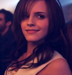 """Watch Emma Watson in the trailer for Sofia Coppola's new film """"The Bling Ring"""""""