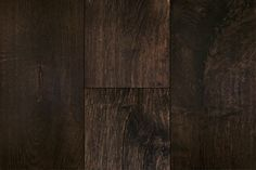 Vintage Flooring, Vintage Hardwood Floor, Reclaimed Timber Flooring