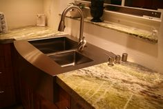 Sinks, Farmhouse sinks and Farmhouse on Pinterest