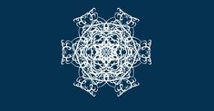 I've just created The snowflake of Rylie Kate Rose.  Join the snowstorm here, and make your own. http://snowflake.thebookofeveryone.com/specials/make-your-snowflake/?p=bmFtZT1SZWJlY2NhK0x5bm4rSGFsZQ%3D%3D&imageurl=http%3A%2F%2Fsnowflake.thebookofeveryone.com%2Fspecials%2Fmake-your-snowflake%2Fflakes%2FbmFtZT1SZWJlY2NhK0x5bm4rSGFsZQ%3D%3D_600.png